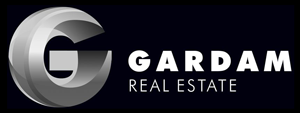Gardam Real Estate